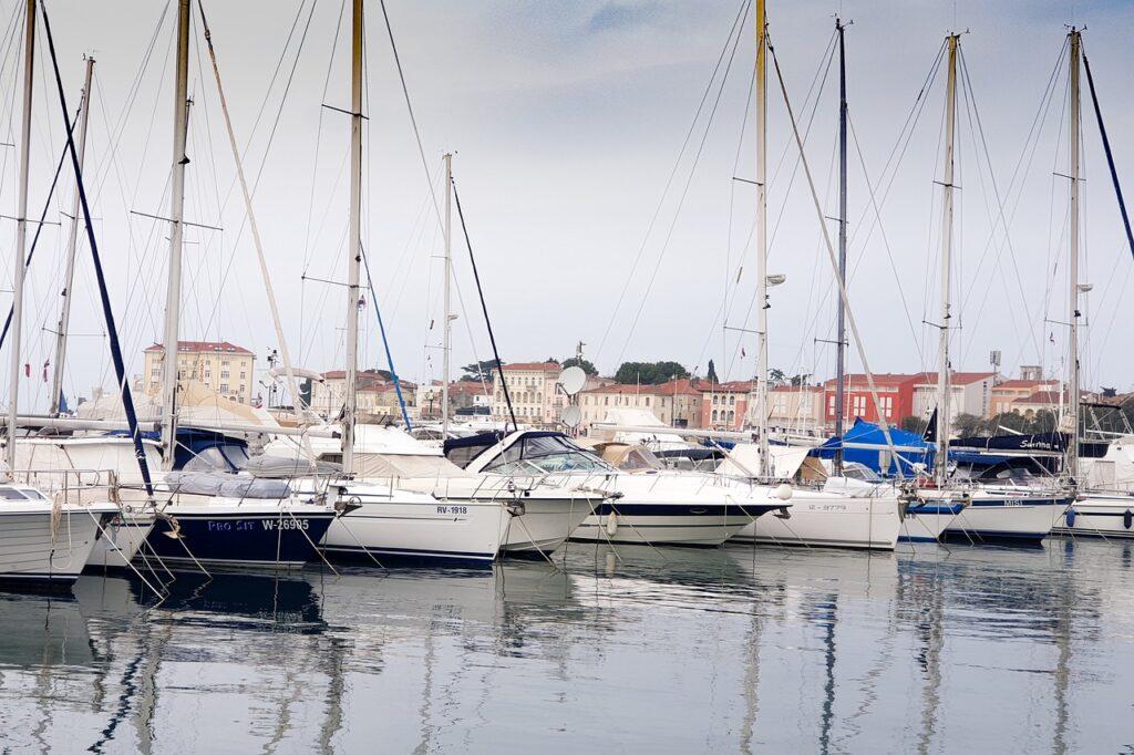 marina, marina bay, marine